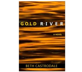 Gold River cover for WordPress