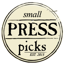 Small Press Picks