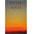 Little Raw Souls: Stories