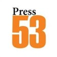 Small-Press Spotlight: Press 53