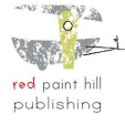 Small-Press Spotlight: Red Paint Hill Publishing