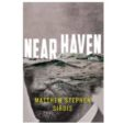 Near Haven: A Novel