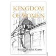 Kingdom of Women